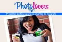 Photolovers