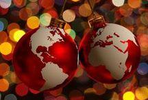 Navidad Hemisferio Sur