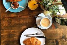 Food & Drink / #Foodies