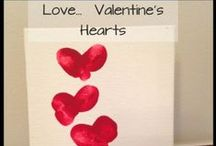 Holiday~ Valentine's Day / All things Valentine's Day, Valentine's Crafts & DIY, Kids Valentine's Crafts, Valentine's Day Party, valentines kids party, valentines cupcakes, valentines free cards, valentines party ideas, valentines invitations, valentines labels, valentines printables