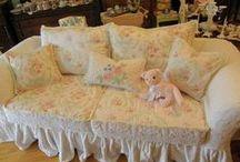 koltuk,kumas boyama-puf,yastık-tamir-video