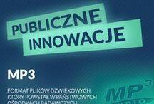 Publiczne innowacje