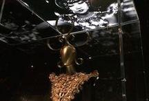 Anna May Wong in #ChinaLooking Glass @ #metmuseum