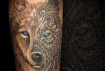 Girls Tattoo / My tattoos for girls – tattoo girls girls-tattoo tatted tattoed tattoolife ink ink-love #tattoo #tattoos #tattooed #tatts #tatted #tattooart #art #tattooartist #artist #tattoolife #tattooflash #ink #inkedup #inked