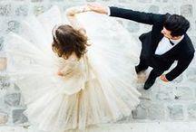 Wedding Photography Ideas / Inspiration board for wedding photography - find the perfect photos and choose some fun and creative shots!