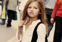 Kids Fashion / Fashion for kids. Childrens clothing. #kids #parenting #ideasforkids #fashion #clothing