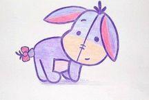 Doodles ✏️
