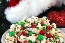 Kids Christmas Party / Ideas for kids Christmas party. Games, activities, food - anything. #thingstodowithkids #activitiesforkids #kids #parenting #ideasforkids #christmas