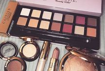 H I G H E N D  M A K E U P. / Best high quality makeup products that are worth the purchase.