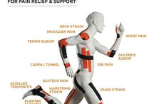 Physiotherapy/Health