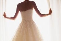 Miri Pins Hochzeitsideen
