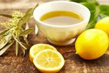 Wellness/remedies / Exercise ideas, health, and natural remedies one day you will probably use