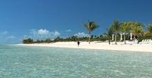 Long Bay Beach / Enjoy images of our pristine white sand beach on Long Bay, Turks & Caicos