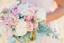 // FLEURS & BOUQUETS // / Décoration Florale, Bouquets.