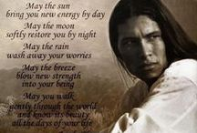 Natives quotes <3<3