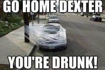 Funny pics! ;)