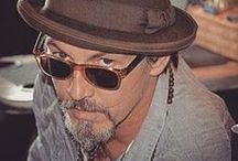 Chibby love!! <3 Tommy Flanagan! / Another Famous Great Guy in @SOAFX ! <3 Tommy We love You!! :) ! #ChibbyLove !!! #SOABestShowEver!