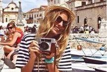 What's happen? / Tutti i PIN più fashion e glam del web scelti per voi dallo staff di Valigeria Ambrosetti.