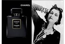 Perfume I Love! <3
