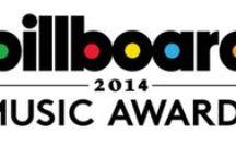 Billboard Music Awards 2014 / http://polinfo.org/billboard-music-awards-2014/