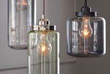 Interiors - Lighting / Wacky and creative lights