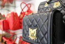 Love Moschino / Borse, portafogli e accessori Love Moschino