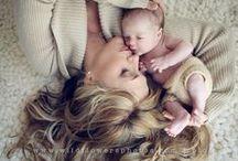 NEWBORNS PHOTOGRAPHY / Newborns photography