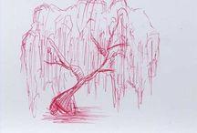 drawings ...