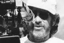 THE Steven Spielberg!