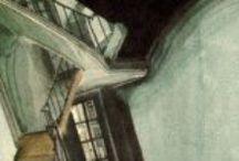 """Europes : Club de lecture / Exposition """"Nationale zéro"""" jusqu'au 28 février dans les trois bibliothèques de Pantin. Rencontre avec le photographe Gilles Coulon, bibliothèque Jules-Verne, Mardi 3 février à 17h. """"L'Europe et ses limites"""", Mercredi 4 février à 18h30, bibliothèque Elsa-Triolet. """"Collier de comptines avec guitare"""", avec le duo Colibri etLaurent Turpault."""