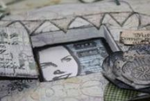 PA- Hot Pick stamps / Hot Picks from PaperArtsy are A5 size stamps sets. First released in 2010, these designs are perfect for journalling and mixed media creations as the images are larger format than other PA stamps to suit larger projects. New designs added annually since 2010.