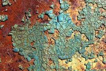 2015:21 Abstract Art / Nov 8-22, 2015 on the PaperArtsy Blog we are getting abstract-inspired.