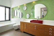 Na-An bathroom