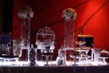 Bistro Galeria Eventos Bodas / Bodas y Despedida de Soltera en Bistro Galería Eventos Info y reservaciones www.bistrogaleria.com  Morelos 1096 Barrio antiguo, Monterrey, N.L.  0181) 8333 0638 Cell 044811 473 4130 / by Bistro Galeria Eventos