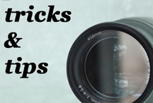 Photograpghy Tips