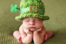 great photos of babies
