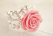 For Rose