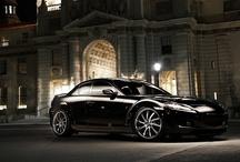Mazda Cars review / Mazda rx 8, Mazda astina, Mazda rx 7, Mazda 323, Mazda vantrend, Mazda 6, all about Mazda cars http://mazdacarsreview.blogspot.com