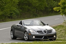 Mercedes-Benz Cars review / mercedes benz logo, mercedes benz bus, mercedes benz slk, mercedes benz slr, mercedes benz truck, mobil mercedes benz, Mercedes benz wallpapers.