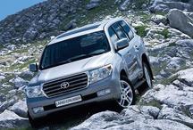 Toyota cars review / Toyota agya, Toyota alphard, Toyota supra, Toyota avanza, Toyota kijang, Toyota yaris, and all about Toyota cars. http://toyota-cars-review.blogspot.com