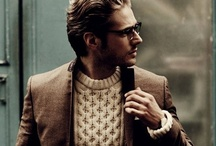 fashion - men clothing