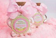 Nacimientos / Invitaciones - Recordatorios - Detalles para tu eventos en www.tiendamydesign.com