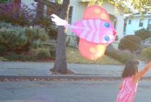craft-tastic: kites