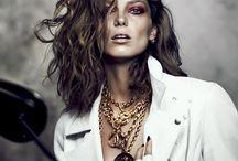 j e w e l   s t y l e ♥ / jewellery that inspires