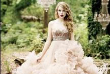 taylor swifts dresses