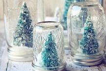 DIY Navidad