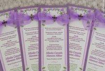 Aniversarios / Invitaciones - Recordatorios - Detalles para tu eventos en www.tiendamydesign.com
