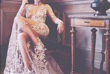 So Elegant