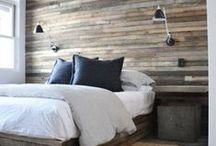 Casa Dormitorios