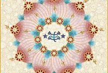 Baha'i symbols